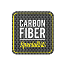 Carbon fiber specialist