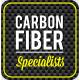 CMX  Carbon Multi