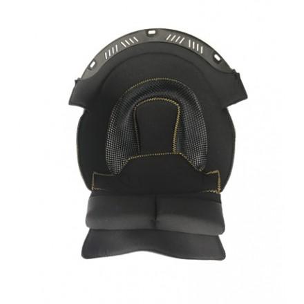 CM5 Comfort Padding